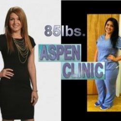 Aspen Clinic Doctors 3501 Severn Ave Metairie La Phone