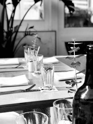 Loosie S Kitchen Cafe 290 Photos 114 Reviews