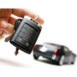 Auto Locksmith San Jose Photos Reviews Keys - Car sign with nameslocksmith richmond ca mobile car key locksmith