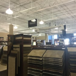 Photo Of Roberts Carpet Fine Floors Webster Tx United States