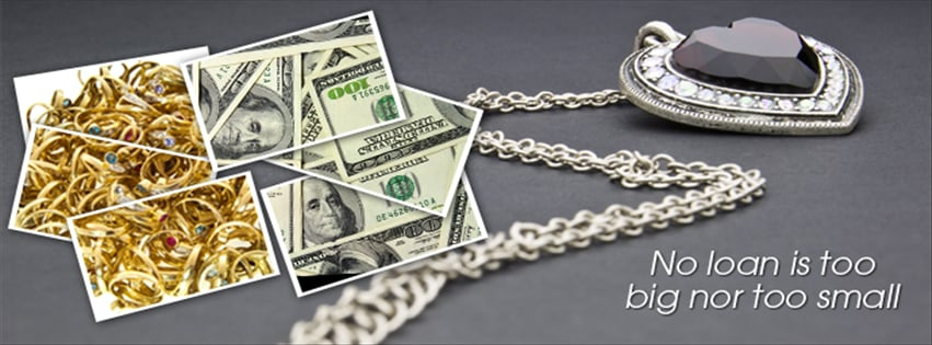 Atlas Loan & Jewelry-We Pay More for your Gold. 562-263 ...