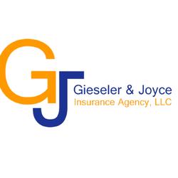 Gieseler & Joyce Insurance Agency - Erie Insurance ...