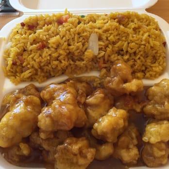 Golden china chinese restaurant 13 photos 21 reviews chinese photo of golden china chinese restaurant jacksonville fl united states honey chicken forumfinder Images