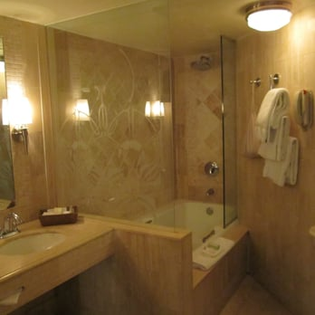 Mayfair Hotel Miami Phone Number