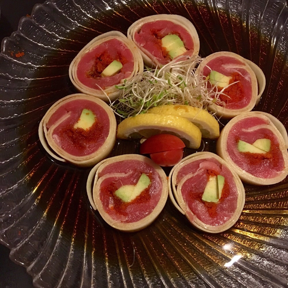 Koume Japanese Restaurante