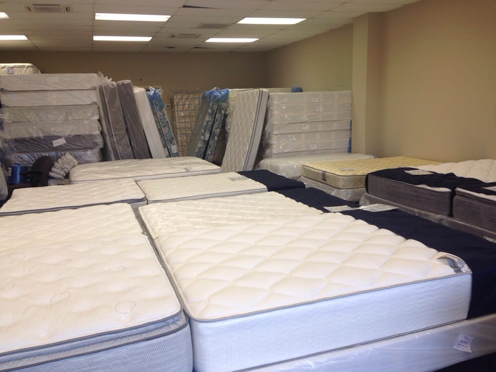 harrisonburg va building st mattress reservoir photo rentals mattresses