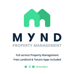 Mynd Property Management - 66 Photos & 123 Reviews