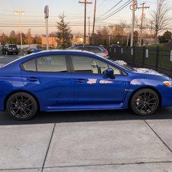 Subaru Dealers Nj >> Prestige Subaru 22 Photos 33 Reviews Car Dealers 4271 Black