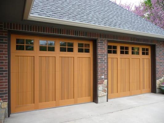 Renner Supply Company 3530 N Kimball Dr Kansas City, MO Garage Doors Repairing    MapQuest