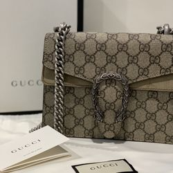 41130c64aa56 Gucci - 15 Reviews - Accessories - 103 South Brand Blvd