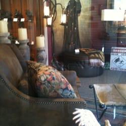 Photo Of Termar Gallery   Durango, CO, United States