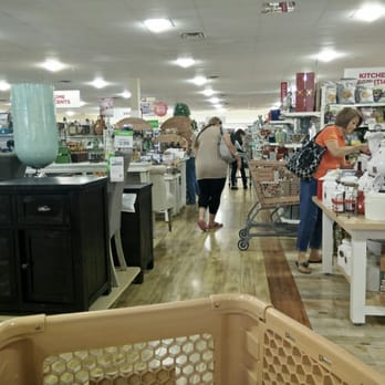 Photo Of HomeGoods   Vacaville, CA, United States. So Much Stuff!