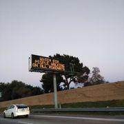 The 91 Freeway - 128 Photos & 93 Reviews - Local Flavor - Corona, CA