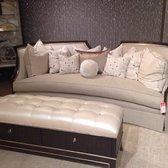 Elegant Photo Of Noël Furniture   Houston, TX, United States