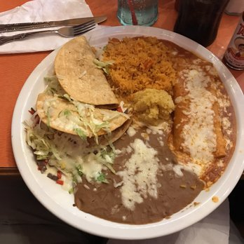Mexican Food In Glendale Heights