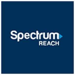 Spectrum Tampa Fl >> Spectrum Reach Marketing Town N Country Tampa Fl Yelp
