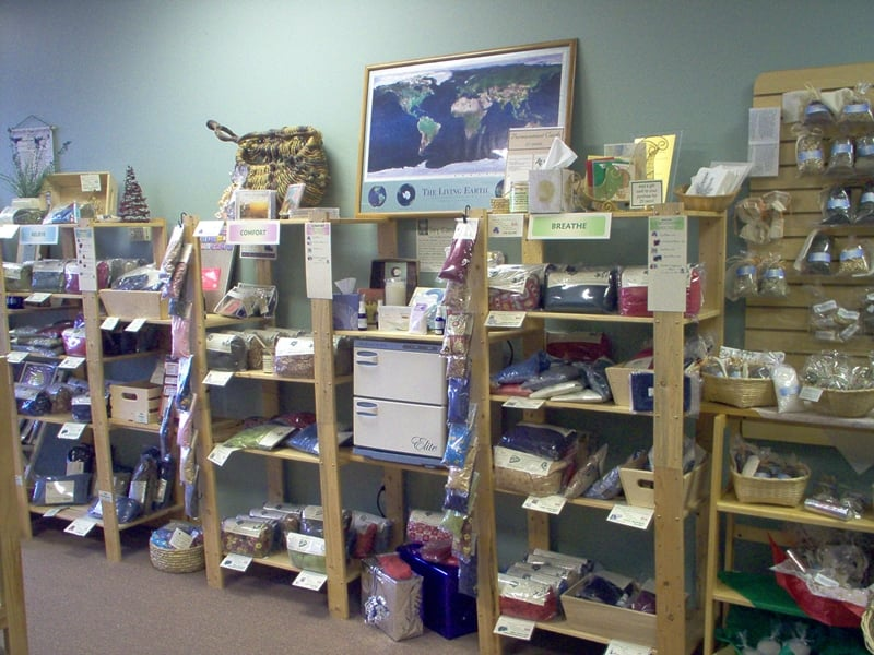 Mother Earth Natural Solutions: 2085 Jennemann Ln, Arnold, MO