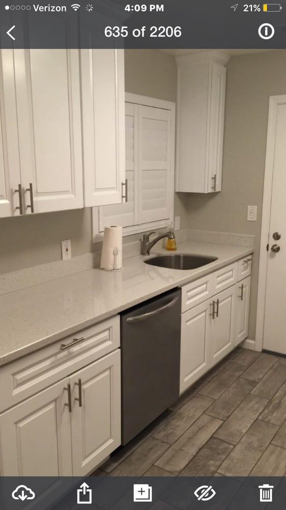 Kww Kitchen Cabinets Bath San Jose Ca