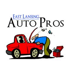 East lansing auto pros 11 reviews auto repair 2700 e grand east lansing auto pros solutioingenieria Images