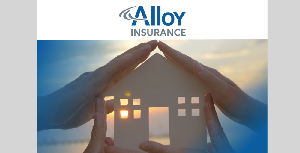 Alloy Insurance: 325 Main Ave, Gaylord, MN