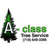 A-Class Tree Service