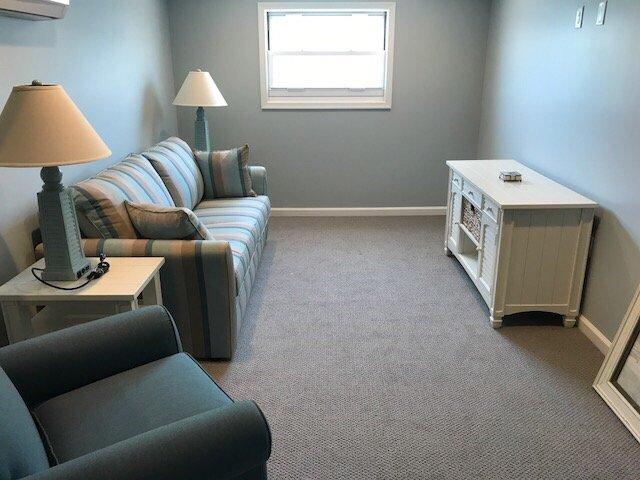 Donaway Furniture