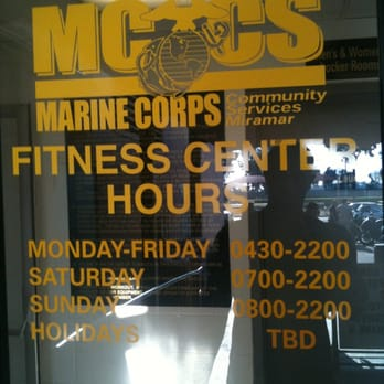 Miramar Fitness Center - 2019 All You Need to Know BEFORE
