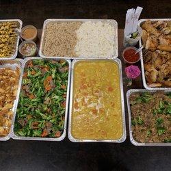 The Best 10 Thai Restaurants In Burbank Ca Last Updated January