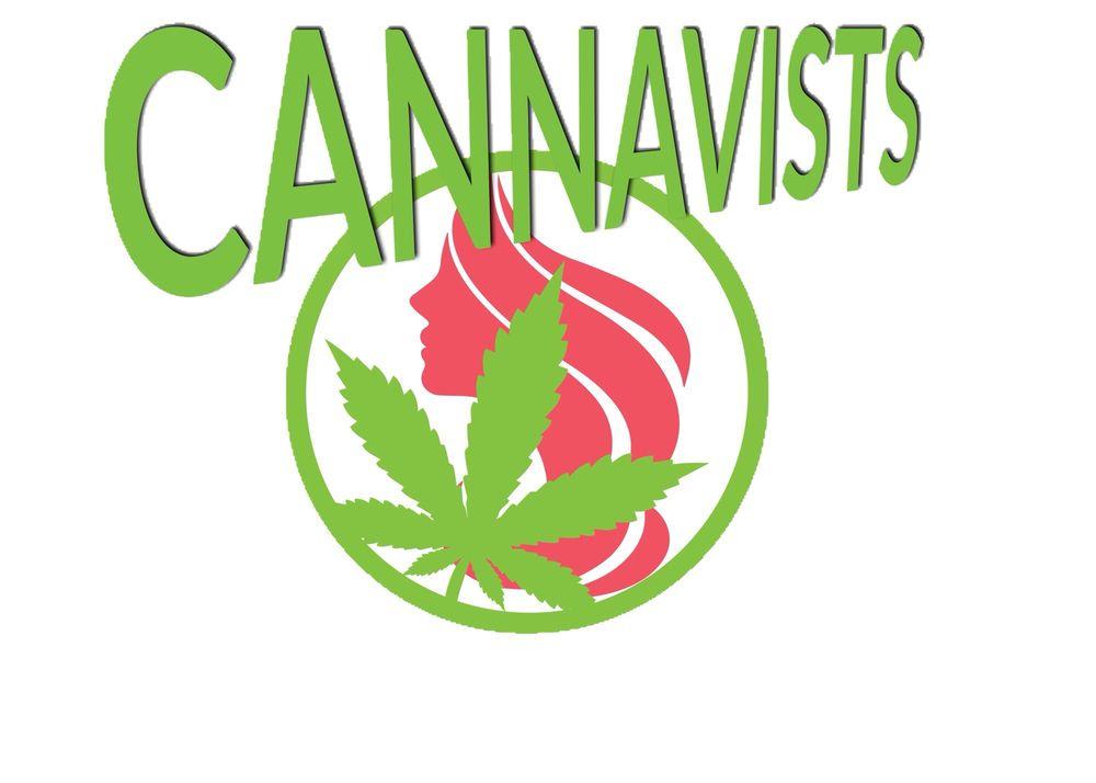 Cannavist: 8594 88th St S, Cottage Grove, MN