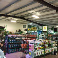 Photo Of Westcoast Organic Hydroponic Supply Boring Or United States Huge