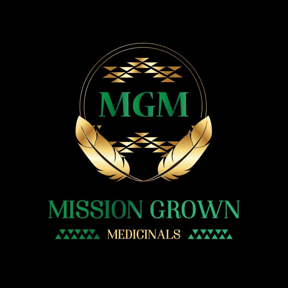 Mission Grown Medicinals