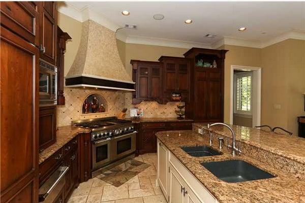 Designer baths kitchens contractors 2123 s - Designer baths and kitchens germantown tn ...
