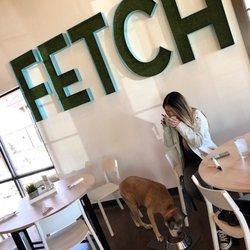 Wichita ks Dating-Orte