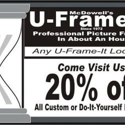 U frame it 28 reviews framing 1703 nw market st ballard photo of u frame it seattle wa united states solutioingenieria Images