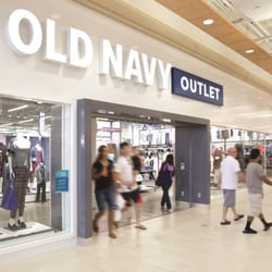 Old Navy outlet store is located in Miami city, Florida - FL area. Old Navy is placed at Dolphin Mall on address N.W. 12th Street, Miami, Florida - FL with GPS coordinates , .