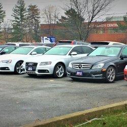 Nas Car Enterprise 48 Photos Used Car Dealers 1071 Speers Road
