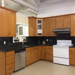 Photos for ZC Cabinet and Granite - Yelp