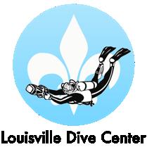 Louisville Dive Center: 4265 Roosevelt Ave, Louisville, KY