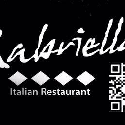 Italian Restaurant Near Harrisburg