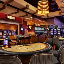 Kansas star casino poker tournaments lampe baccarat our fire