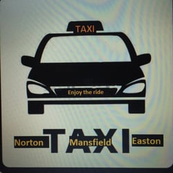 Mansfield Taxi & Livery - Taxis - Mansfield, MA - Phone
