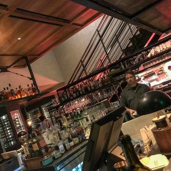 photo of south city kitchen buckhead atlanta ga united states - South City Kitchen Buckhead