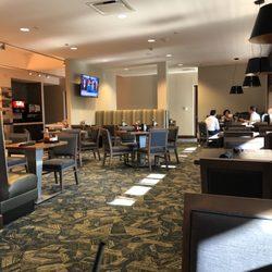 Photo Of Nine17 San Antonio Tx United States Inside