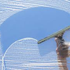 New Level Window Cleaning: Indianapolis, IN