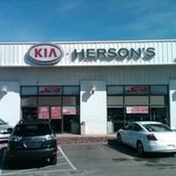 herson s kia 36 reviews car dealers 15531 frederick rd rockville md phone number yelp. Black Bedroom Furniture Sets. Home Design Ideas