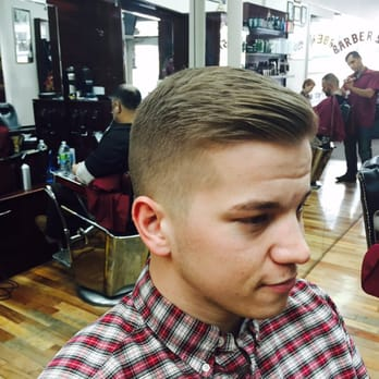 East 6th Street Barber Shop - 69 Photos & 211 Reviews - Barbers ...