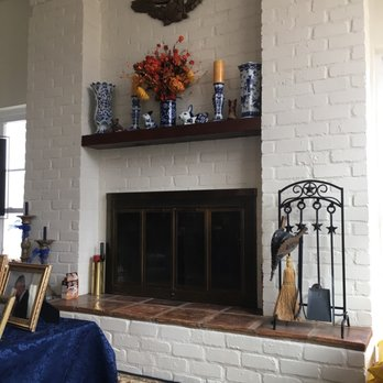 Cen Tex Fireplace Solutions Chimney Sweeps 10110 Bottoms Rd