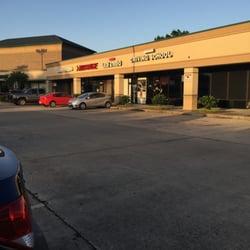 Cy Fair Defensive Driving Driving Schools 8660 N Hwy 6 Houston