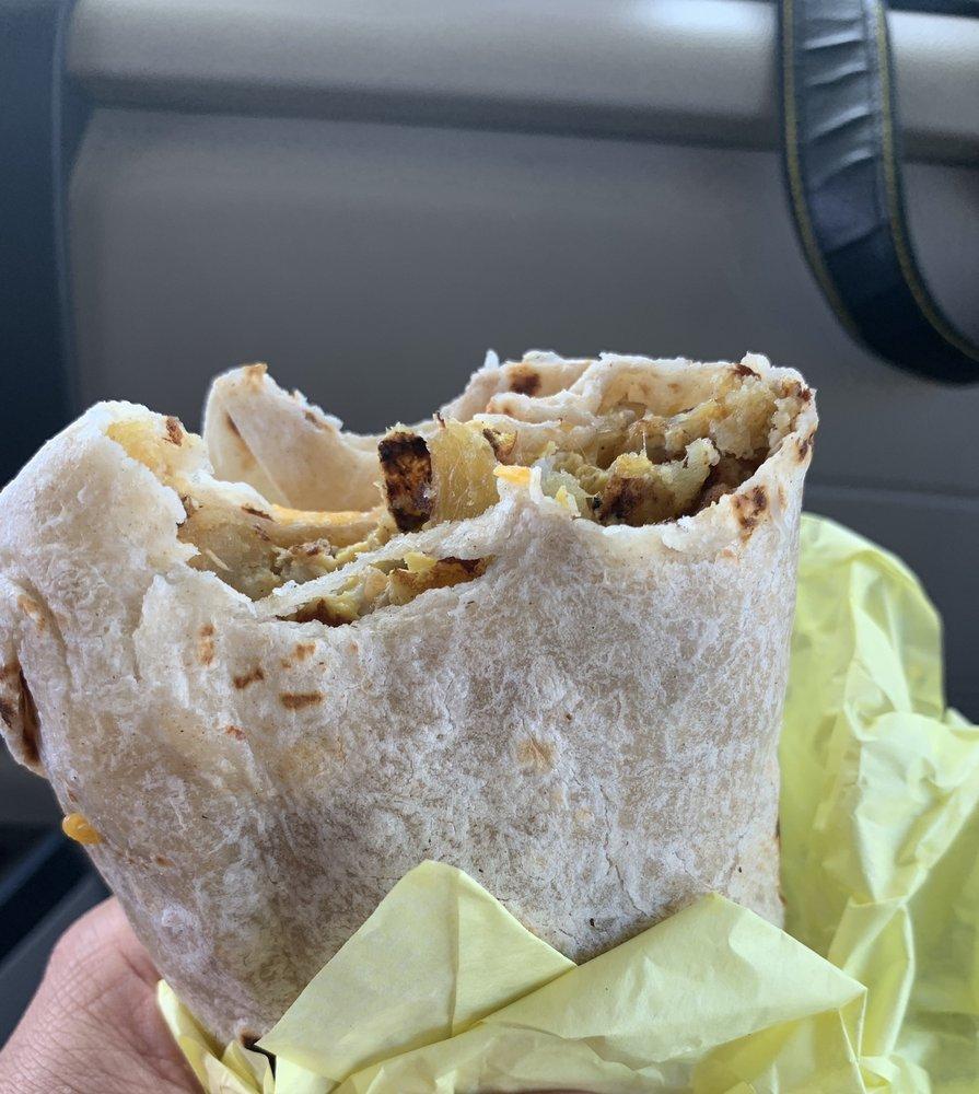 Tacos El Comal: 411 W Cascade Ave, Sisters, OR