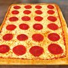 Snappy Tomato Pizza: 112 W Mulberry St, West Union, OH